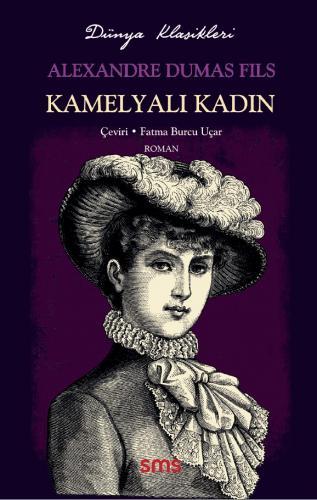 Kamelyalı Kadın