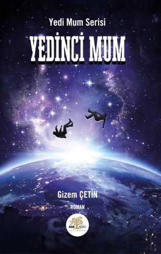 Yedinci Mum